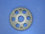 Gear Lauterbacher